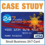 case-study-24-7-card
