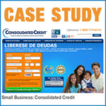 case-study-consolidated-credit