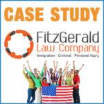 case-study-fitzgerald