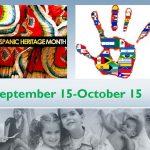 celebrate hispanic heritage month 2014