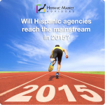 latino marketing in 2015