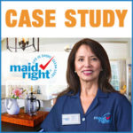 case-study-maid-right