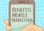 mobile marketing to latinos