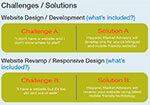 solutions-thumbnail